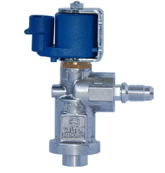 Type 10 Shut-off Valve