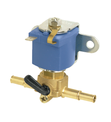 Type 16 Shut-off Valve