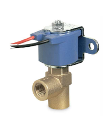 Type 05 Shut-off Valve
